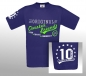"Mobile Preview: Herren T-Shirt ""CF in Style"""